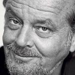 Jack Nicholson stilletjes met pensioen
