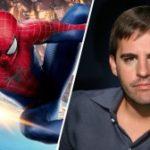 Toekomst Spider-Man franchise onzeker