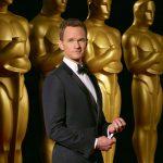 Oscars 2015 nominaties LIVE