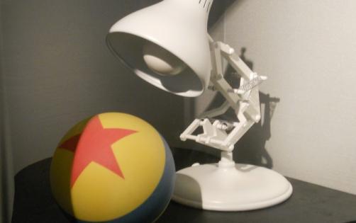Kunst en technologie: De Pixar Expo (Immy Verdonschot) 7