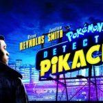 Winactie | Pokémon Detective Pikachu! Blu ray