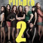 Nieuwe trailer en poster voor Pitch Perfect 2