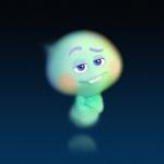 Details en foto's van Pixar's Soul