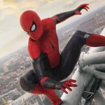 Marvel en Sony geen deal: Spider-Man verlaat het MCU
