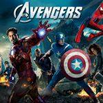 Spider-Man officieel onderdeel Marvel Cinematic Universe