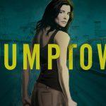 Nieuwe trailer voor Stumptown met Cobie Smulder