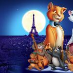 The Aristocats live-action remake in ontwikkeling bij Disney