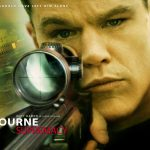 Universal geeft update over Jason Bourne