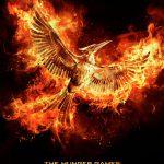 Eerste teaser & poster The Hunger Games: Mockingjay - Part 2