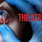 The Strain eindigt na seizoen 4