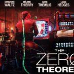 Trailer The Zero Theorem