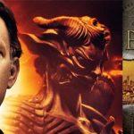 Dan Brown's Inferno in 2015! Keren Hanks en Howard ook terug?!