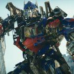 Transformers 5 verschijnt in 2016