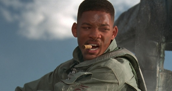 Will-Smith-in-Independence-Day