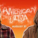 Jesse Eisenberg te zien in trailer American Ultra