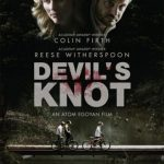 Trailer Devil's Knot met Reese Witherspoon en Colin Firth