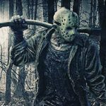 Producent Brad Fuller over Friday the 13th remake