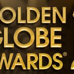 Golden Globes 2020 | Nominaties