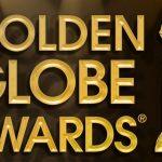 Golden Globes 2020   Nominaties