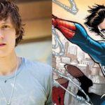 Tom Holland is de nieuwe Spider-Man