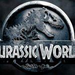 Teaser voor trailer Colin Trevorrow's Jurassic World