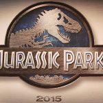 Is dit het plot van Jurassic Park 4?