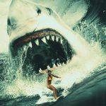 Eli Roth als regisseur voor haaien-film Meg?