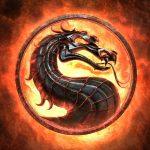 Warner Bros. op zoek naar nieuwe regisseur Mortal Kombat
