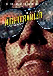 Recensie Nightcrawler