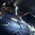 Guillermo del Toro schrijft scenario Pacific Rim 2
