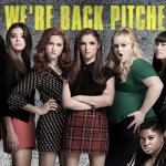 Elizabeth Banks terug als regisseur Pitch Perfect 3