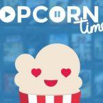 Mogelijk toch boetes voor gebruikers Popcorn Time