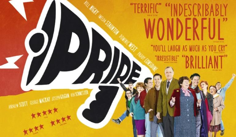 pride-uk-poster