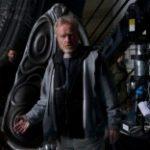 Ridley Scott vertelt over Blade Runner 2