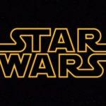 Star Wars nieuwtjes (The Last Jedi, Han Solo, Rogue One)