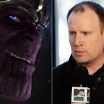 Marvel's Thanos is gecast