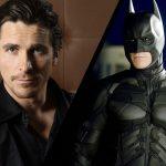 Christian Bale geeft Ben Affleck advies voor Batman-rol