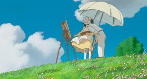 the_wind_rises_51000055_st_2_s-high