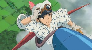 the_wind_rises_51000055_st_3_s-high