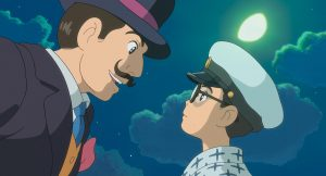 the_wind_rises_51000055_st_4_s-high