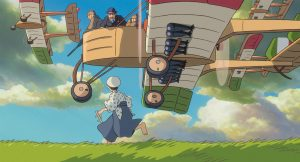 the_wind_rises_51000055_st_5_s-high