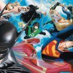 Warner maakt alle titels en castleden geplande DC-films bekend