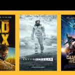 Grote blockbusters krijgen extra dimensie in 4DX Rewind