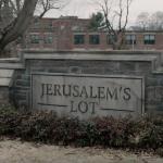 Trailer voor Hulu's Castle Rock seizoen 2