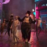 Achter de schermen bij Tom Hooper's Cats in nieuwe featurette