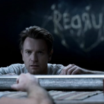 Nieuwe Doctor Sleep trailer