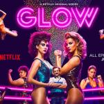 Netflix's Glow krijgt vierde en laatste seizoen