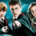 Toch nieuwe Harry Potter-films in de maak?