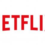 Netflix kondigt met Into the Night eerste Belgische Netflix Original-serie aan