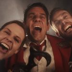 Eerste trailer voor Nederhorror Killer Carnival